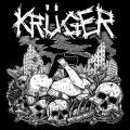 EP - KRÜGER s/t