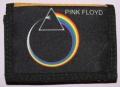 Peněženka PINK FLOYD dark side