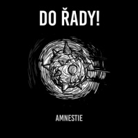 LP - DO ŘADY! amnestie + CD