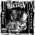 LP - BETON / ROXOR split