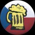 Otvírák CZ beer