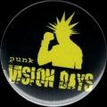 Otvírák VISION DAYS