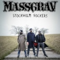 LP - MASSGRAV Stockholm rockers
