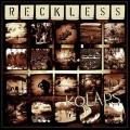 CD RECKLESS kolaps