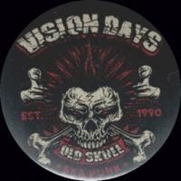Placka 37 VISION DAYS