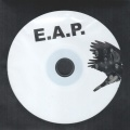 CD E.A.P. simple cover
