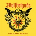 LP - WOLFBRIGADE the enemy: reality