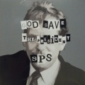 LP - SPS god save the president