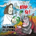 CD DILEMMA IN CINEMA kup si!