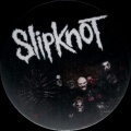 Placka 37 SLIPKNOT