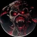 Placka 37 DEVIL