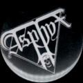 Placka 25 ASPHYX