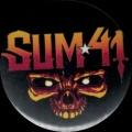 Placka 32 SUM 41