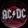 Placka 37 AC/DC