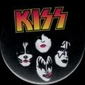 Placka 37 KISS