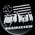 Placka 37 RAMMSTEIN