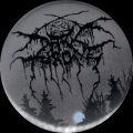 Placka 32 DARKTHRONE