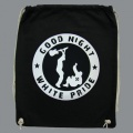 Vak GOOD NIGHT WHITE PRIDE guitar easy