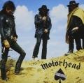 LP - MOTÖRHEAD ace of spades
