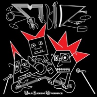 CD MHD