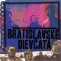 LP - BRATISLAVSKÉ DIEVČATÁ II