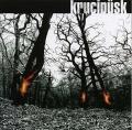 CD KRUCIPÜSK druide