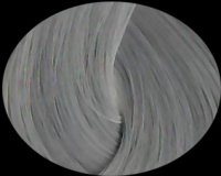 Barva na vlasy DIRECTIONS antique mauve