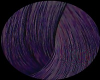 Barva na vlasy DIRECTIONS deep purple