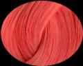 Barva na vlasy DIRECTIONS peach