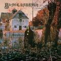 LP - BLACK SABBATH black sabbath