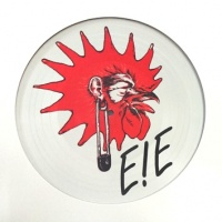 LP - E!E - E!E