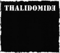 CD THALIDOMIDE